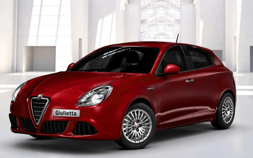 Melbourne Alfa Romeo Repairs Alfa Donnini Repairs 03
